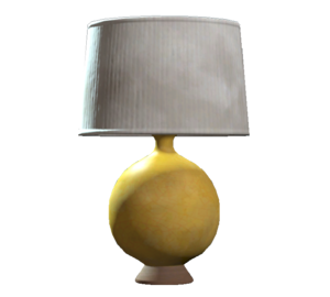 Ceramic Lamp PNG Transparent HD Photo PNG Clip art