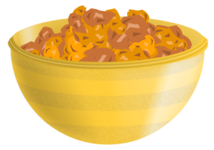 Cereal PNG Image PNG Clip art