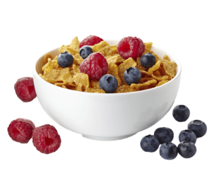 Cereal PNG Photos PNG Clip art