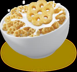 Cereal PNG Transparent Image PNG Clip art