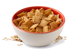 Cereal Transparent Background PNG Clip art