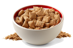 Cereal Transparent PNG PNG Clip art