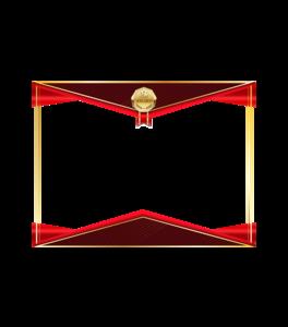 Certificate PNG Transparent Image PNG Clip art