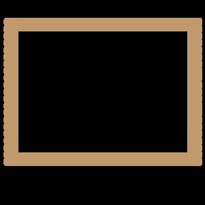 Certificate Transparent Images PNG PNG Clip art