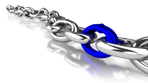 Chain Link PNG PNG Clip art