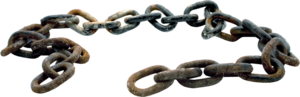 Chain PNG Image PNG Clip art