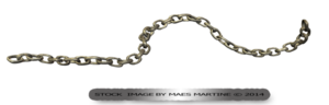 Chain PNG Photos PNG Clip art