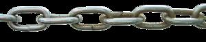 Chain Transparent Background PNG Clip art