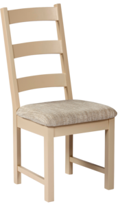 Chair PNG Clipart PNG Clip art