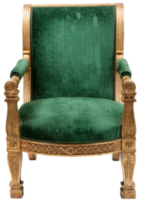 Chair PNG File PNG Clip art