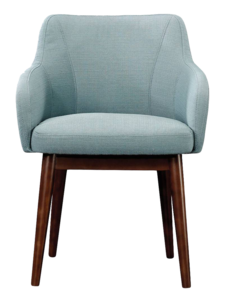 Chair PNG Free Download PNG Clip art