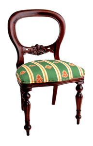 Chair PNG HD PNG Clip art