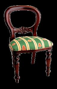 Chair PNG HD PNG Clip art