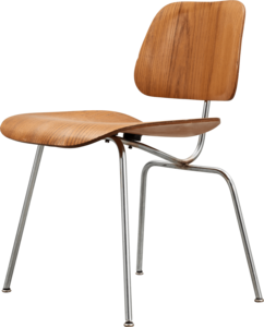 Chair PNG Photos PNG icon