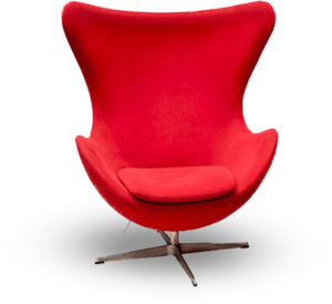 Chair PNG Pic PNG image