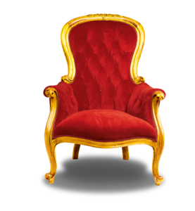 Chair PNG Picture PNG clipart