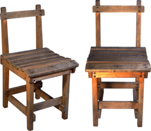 Chair PNG Transparent Image PNG clipart