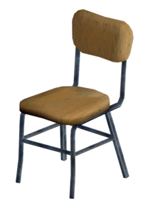 Chair PNG Transparent Picture PNG icons