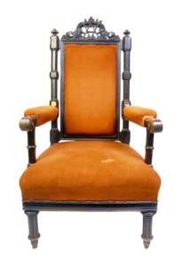 Chair PNG Transparent PNG Clip art