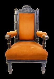 Chair PNG Transparent PNG Clip art