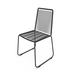 Chair Transparent Background PNG clipart