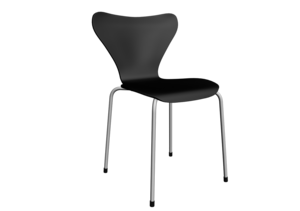 Chair Transparent PNG PNG Clip art