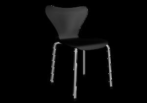 Chair Transparent PNG PNG Clip art