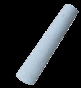 Chalk PNG Clipart PNG Clip art