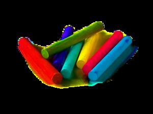 Chalk PNG File PNG Clip art
