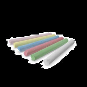 Chalk PNG HD PNG Clip art