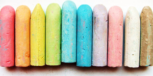 Chalk PNG Photos Clip art