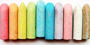 Chalk PNG Photos PNG Clip art