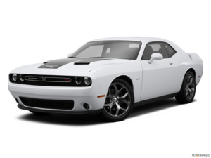 Challenger PNG Clipart PNG Clip art