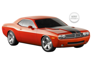 Challenger PNG Photos PNG Clip art