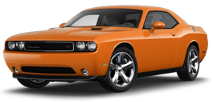 Challenger PNG Pic PNG Clip art
