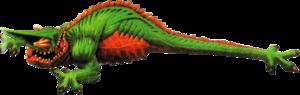 Chameleon PNG HD PNG Clip art