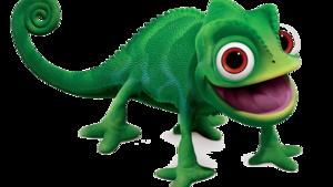 Chameleon PNG Transparent PNG Clip art