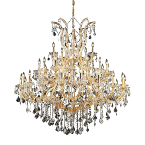 Chandelier PNG Photo PNG Clip art
