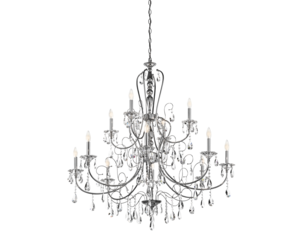 Chandelier PNG Photos PNG Clip art