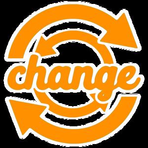 Change PNG Background Image PNG Clip art