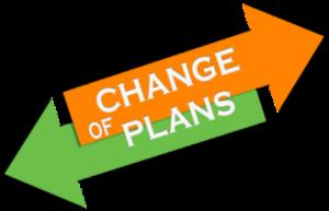 Change PNG Clipart PNG Clip art