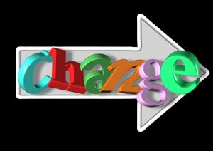 Change PNG File PNG Clip art