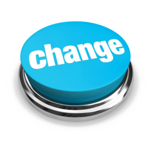 Change PNG Free Download PNG Clip art