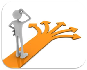 Change PNG Image PNG icon