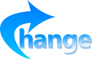 Change PNG Pic PNG Clip art