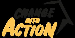 Change PNG Transparent Picture PNG Clip art