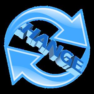 Change Transparent Background PNG Clip art