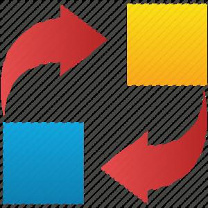 Change Transparent Images PNG PNG clipart