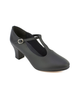 Character Shoes Download PNG Image PNG Clip art