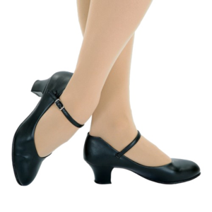 Character Shoes PNG File PNG Clip art